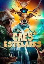 Cães Estelares (2018) Torrent Dublado
