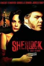 Sherlock - Die Legende beginnt hier