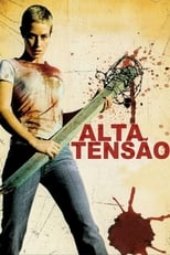 Alta Tensão (2003) Torrent Legendado