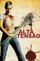 Alta Tensão (2003) Torrent Legendado