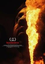 VER Huachicolero (2019) Online Gratis HD