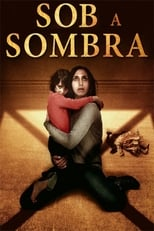 Sob a Sombra (2016) Torrent Dublado e Legendado