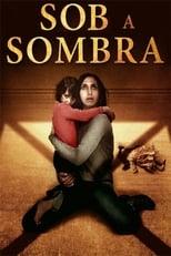 Sob a Sombra (2016) Torrent Dublado e Legendado