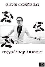 Elvis Costello: Mystery Dance