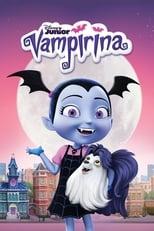 Vampirina 1ª Temporada Completa Torrent Dublada e Legendada