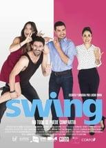 VER Swing (2018) Online Gratis HD