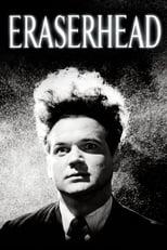 Eraserhead (1977) Torrent Legendado