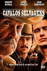 Cavalos Selvagens (2015) Torrent Dublado e Legendado