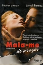 Mata-me de Prazer (2002) Torrent Dublado e Legendado
