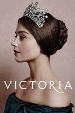 Victoria Saison 1 Episode 8