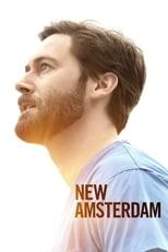 Hospital New Amsterdam 3ª Temporada Completa Torrent Legendada