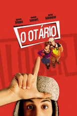 O Otário (2000) Torrent Dublado e Legendado