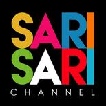 Sari-Sari Channel