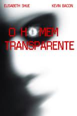 O Homem sem Sombra (2000) Torrent Legendado