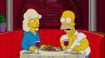 Os Simpsons: 28 Temporada, Episódio 2