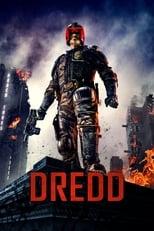 VER Dredd (2012) Online Gratis HD