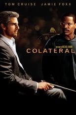 Colateral (2004) Torrent Dublado e Legendado