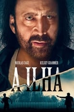 A Ilha (2019) Torrent Dublado e Legendado