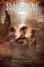 Milagre em Cokeville (2015) Torrent Dublado e Legendado