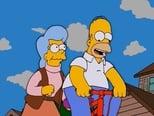 Os Simpsons: 15 Temporada, Episódio 2