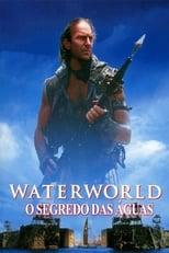 Waterworld: O Segredo das Águas (1995) Torrent Dublado e Legendado