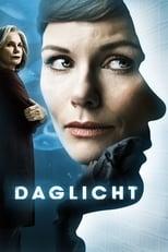 Daylight [OV]