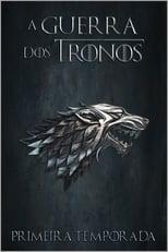 Game of Thrones 1ª Temporada Completa Torrent Dublada e Legendada