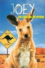 Joey: Um Canguru em Apuros (1997) Torrent Dublado e Legendado