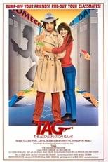 T.A.G. - Das Killerspiel