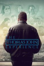 The Thomas John Experience Saison 1 Episode 6