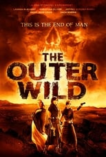 Image The Outer Wild (2018)