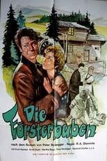 Die Försterbuben (1955)