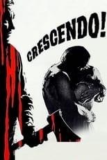 Crescendo - Die Handschrift des Satans