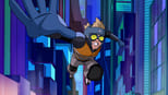 Imagem Stretch Armstrong & the Flex Fighters 1x1