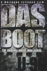 Das Boot 2ª Temporada Completa Torrent Legendada