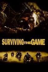 Surviving the Game - Hetzjagd durch die Hölle