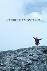 Gabriel e a Montanha (2017) Torrent Nacional