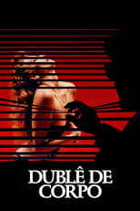 Dublê de Corpo (1984) Torrent Legendado