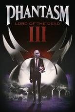Das Böse 3