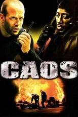 Caos (2005) Torrent Dublado e Legendado