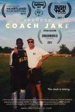 Coach Jake (2017)