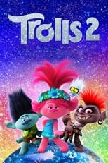 Trolls 2 (2020) Torrent Dublado e Legendado