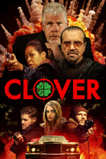 Clover (2020) Torrent Dublado e Legendado