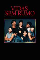 Vidas sem Rumo (1983) Torrent Dublado e Legendado
