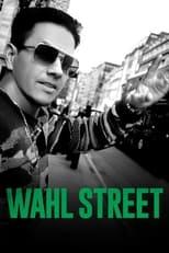 Wahl Street Saison 1 Episode 4