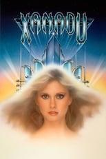Xanadu (1980) Torrent Dublado e Legendado