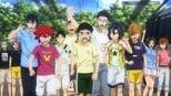Yowamushi Pedal - Episodio 16