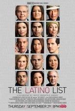 The Latino List