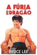 A Fúria do Dragão (1972) Torrent Dublado e Legendado