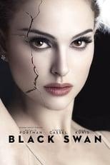 Filmposter: Black Swan